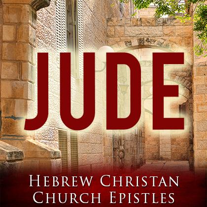 Jude1